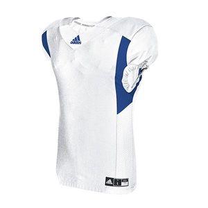 adidas Techfit Hyped men's Football Jersey size:L